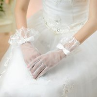 Cheap Wedding Accessories Best Bridal Accessories