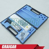 Wholesale Digital Force Gauge Push and Pull Force Meter N KG LB N RS232 External Sensor HF