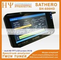 Cheap sathero sh-600hd Best sathero sh-800hd