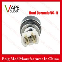 Cheap Globe Ceramic Coil Best Wax Coils