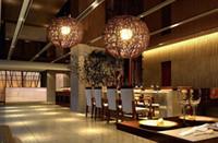 Wholesale LAI048 Moooi Pendant Lamp RANDOM light chandelier dia cm kinds of color chandeliers chandelier
