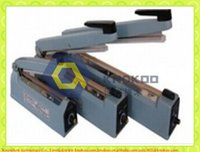 Wholesale Made in china KTPSF Hand impulse sealing machine
