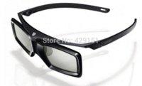 Original TDG-BT500A TDG-BT400A (TDGBT500A) gafas activas 3D Bluetooth para Sony TV (RF) No Minorista equipos vasos Box