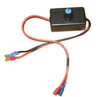 Wholesale SPEED CONTROLLER FOR PIGEON MAGNET ROTARY MACHINE V CONTROL
