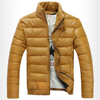 Canada Down Filled Winter Coats Supply Down Filled Winter Coats