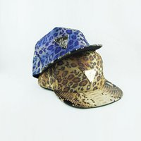 ball python - New Hot Adult Sales Python Fashion Flat Along The Trend Of Baseball Cap Hat Inverted Triangle For Peaked