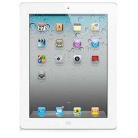 Wholesale iPad Refurbished like new Original Apple iPad GB GB GB Wifi iPad4 Tablet PC inch China DHL