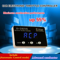 benz coupe - Eittar car THROTTLE CONTROLLER BOOSTER FOR MERCEDES BENZ S CLASS COUPE C217 ALL ENGINES