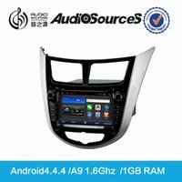 accents polish - car dvd hyundai i10 car dvd player for with gps TV G USB TMC Canbus Mp3 Aux in Rca out