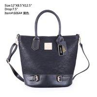 Cheap women canvas bag Best Shopping Bag