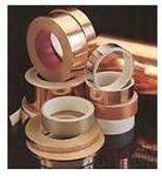Wholesale 20mm x M copper Foil EMI Shield Tape self adhesive