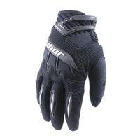 bicycle enduro - new Motorcycle Motocross glove Enduro ATV Off Road Racing racing gloves Bicycle glove