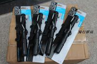 Wholesale minipump compact pro pump road bike mtb bike pump pro pump
