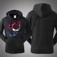 basketball hoody - New Arrival KD Kevin Durant Hoodie Cotton Sports Basketball Sweatshirt Polluver Hoody Plus ZJ1512