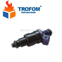 Wholesale High quality fuel injector for Renault Clio II MEGANE MEGANE Grandtour E