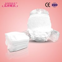 Wholesale Adult panties diaper adult diapers pads adult pull ups L
