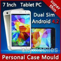 Cheap Thin tablet pc Best thin tablet