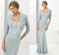 Cheap Mother of the Bride Dresses Best Evening Gowns