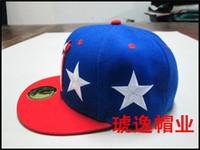 mlb caps - Basketball Hats Caps Hip Hop Caps for Men Women New York Caps Unkut Baseball Caps Mlb Caps Christmas Gifts b419
