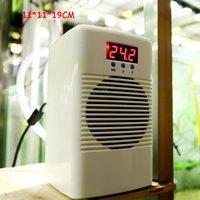 Wholesale Aquarium Chiller Smallest ultra quiet cooling chiller tank refrigerator dedicated machine water cooler Temperature Control Product