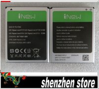 Wholesale Inew mah New Battery Replacement for V8 airmail tracking code