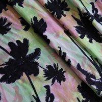 bali shirt - Factory direct printed cotton summer shirt dress top DIY Bali baby yarn fabric cloth