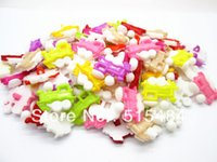 sewing accessories - Mixed Cute Train Pattern Painting Acrylic Sewing Shank Buttons Sewing Knopf Buttons Jewelry Accessory