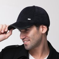 Cheap baseball cap Best snapback caps