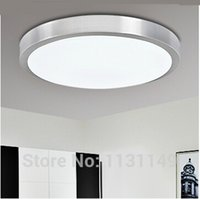 Cheap Ceiling Lights  Find Wholesale China Products on DHgatecom