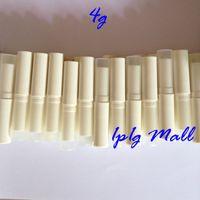 Wholesale g lipstick tube empty lip balm tube container DIY lip gloss tube
