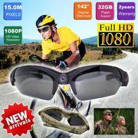 cheap online sunglasses  sport sunglasses