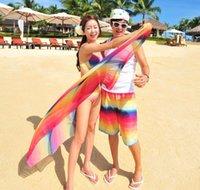 bali specials - A couple of special lovers beach lovers pack Bali Island Beach Resort men and Women Beach Short honeymoon Bikini