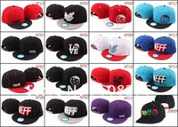 Cheap wholesale NEFF Script Mens Snapback Hat one size,accept mix order different styles and colors cap,free shipping,12pcs per lots