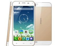 Cheap Android ZOPO ZP1000S Phone Best Quad Core 1GB 3G mobile