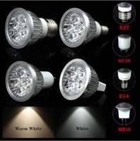 Cheap Dimmable Led Light Lamp Best led bulb