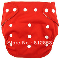 Wholesale promotion of AIO PUL cloth diaper and of microfiber inserts cloth diapers