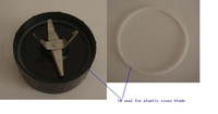 Wholesale Replacement seal ring for magic blender