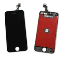 Cheap iphone 5 Best iphone lcd