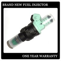 beetle cabrio - One Year Warranty High Pressure fuel nozzle Spray Nozzle Professional Products spraying systems nozzles For German Cars