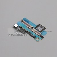 antenna testing - for iPhone s Godd Quality Tested Well WiFi Antenna Wireless Signal Flex Cable Replacement Part