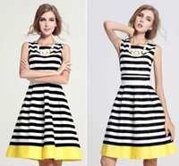 sexy mini short - 2015 New Arrival Sexy Women Summer Sleeveless Evening Party Cocktail Casual Short Mini Dress