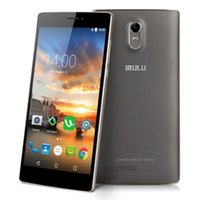 Wholesale US Stock Newest iRULU V3 quot Smartphone Android Quad Core G LTE Dual SIM Unlocked Cell Phones Mobile Phone