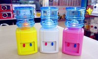 mini water dispenser - mini speaker Water Dispenser Good Quality Portable Mini Speaker Support TF card For Phone Tablet PC MP3 MP4 Free DHL