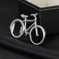 Cheap bike bottle opener Best bicycle wine bottle opener