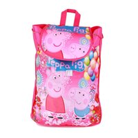 Cheap bag party Best birthday party