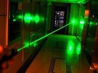 5000mw laser - New Arrive m waterproof green laserpointer Diving lazer Torch vert laser better than fake mW laser caneta