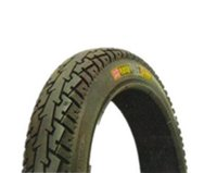Wholesale generation of children s car tires inch Prevent thorn wear Electric cars car tyre