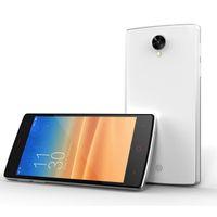 Cheap Unlock Phone Best Andriod Phone