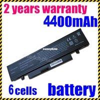 best notebook brand - BEST Cells Notebook Battery For SAMSUNG Q330 N210 Plus X320 X418 AA PB1VC6B AA PB1VC6W AA PL1VC6B Brand New