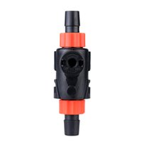 aquarium valve control - XL L Fish Tank Aquarium Tank Water Flow Control Valve Changer to Connect Hose Pipe Aquarium Accessory H15730